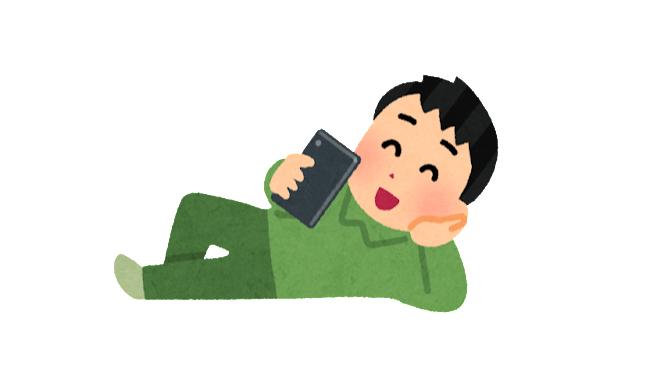 【悲報】浪人ワイ、今日の勉強時間0時間